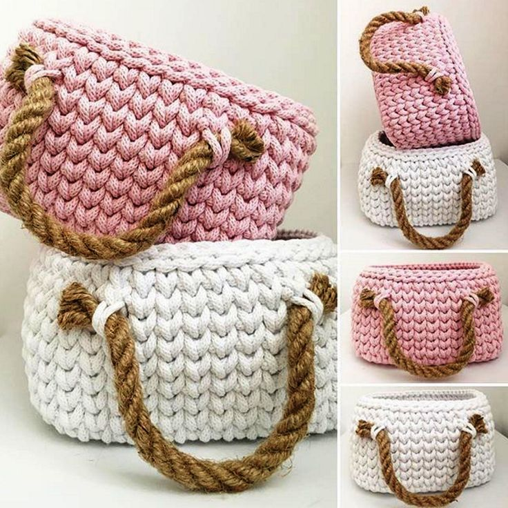 I want yo crochet a purse that looks like thus .......... Penye sepet