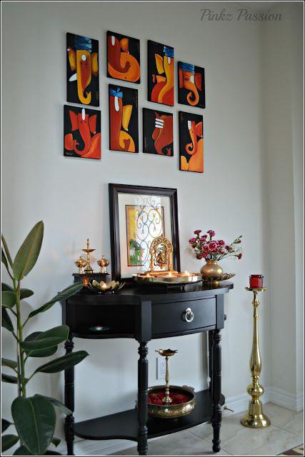 Brass Collectibles, Diwali, Diwali decorations, Diwali Diya, Diwali Décor, Diwali Inspiration, home décor, Indian Festivals, Indian Festivals décor, Indian Inspired Decor, traditional indian decor