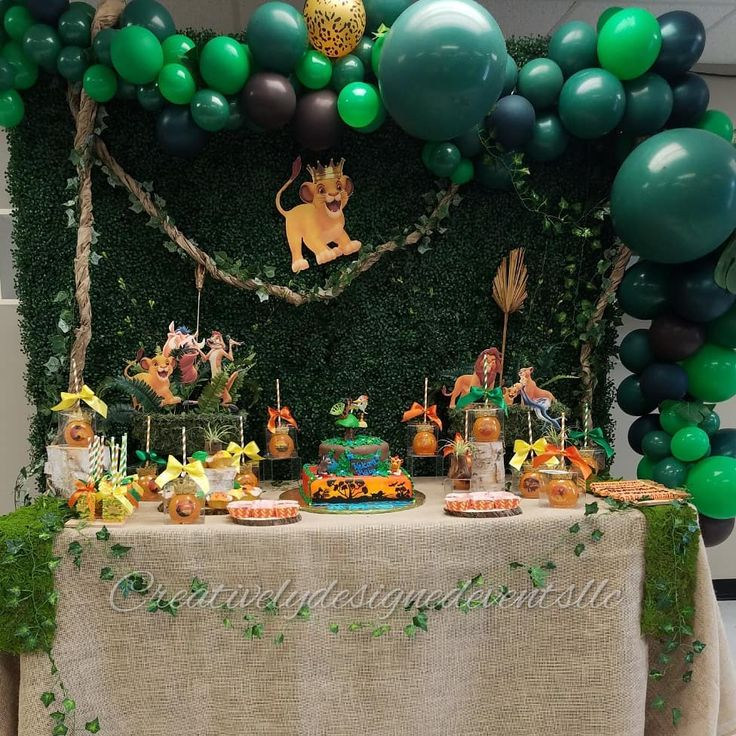 Creatively Designed Events LLC on Instagram Decor and
