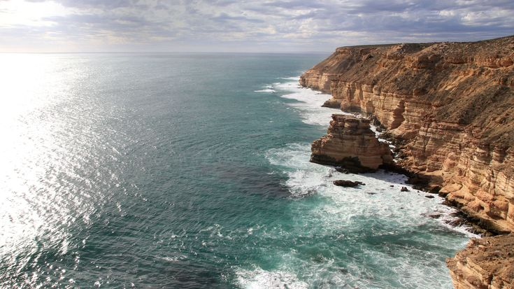 When it comes to Australia, find out why the west is best on this 18-day adventure from Perth to Exmouth. Ever wanted to see kangaroos sunbathing on a beach? We've got that. Longed to meet the land and marine life of Australia up close and personal? We've got that too. We'll cover ground from caves to reefs to deserts and beyond on this once-in-a-lifetime adventure. Don't get left behind.