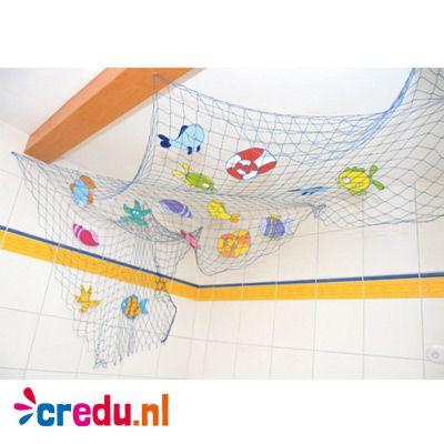 Visnet - https://www.credu.nl/product/visnet-blauw/