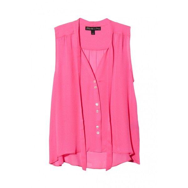 Neon BlouseFashion, Blouses Ober, Clothing, Dresses, Jamie Blouses, Neon Blouses, Accio Wardrobes, Neon Pink, Dreams Closets
