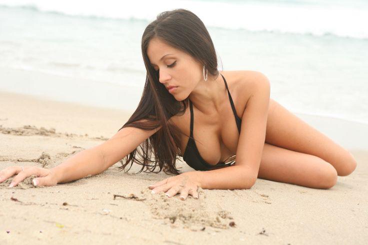 Türk Porno sahillerde video sikismek