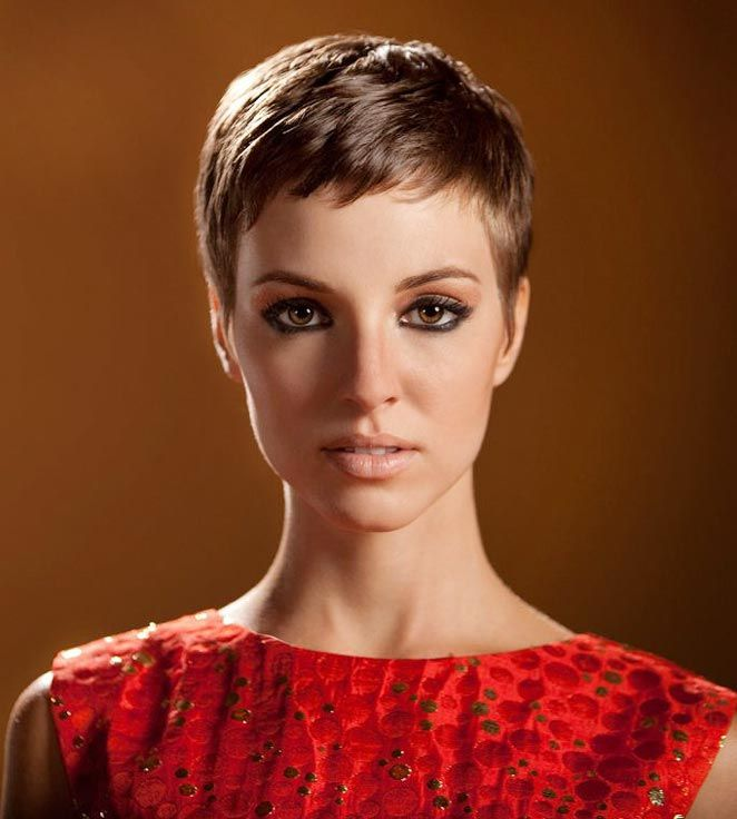 haircut for black hair 25 best ideas about pixie on 5191