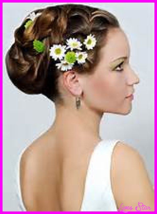 awesome Hairstyle finder upload picture