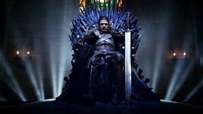 Cine y Política: Juego de tronos, de la HBO