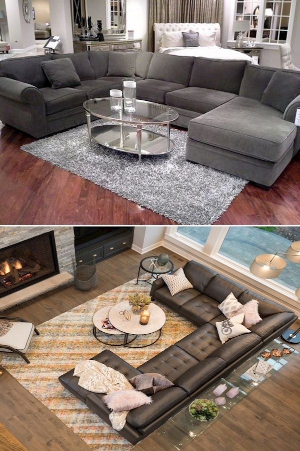 New Living Room Furniture Complete Living Room Furniture Sets Where To Buy Goo In 2020 Cheap Living Room Furniture Living Room Sets Furniture Living Room Furniture