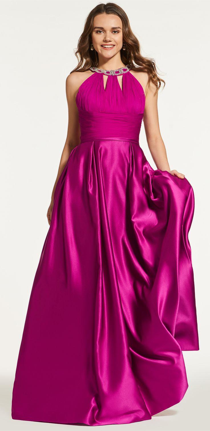 Mejores 264 imágenes de To the Party-Occasion Dress en Pinterest