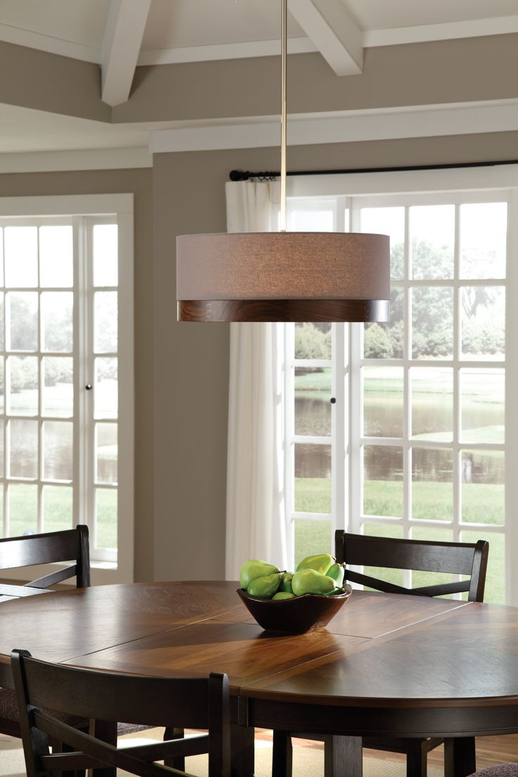 Topo Suspension By Tech Lighting Suspensionlighting Diningroom Diningroomlighting