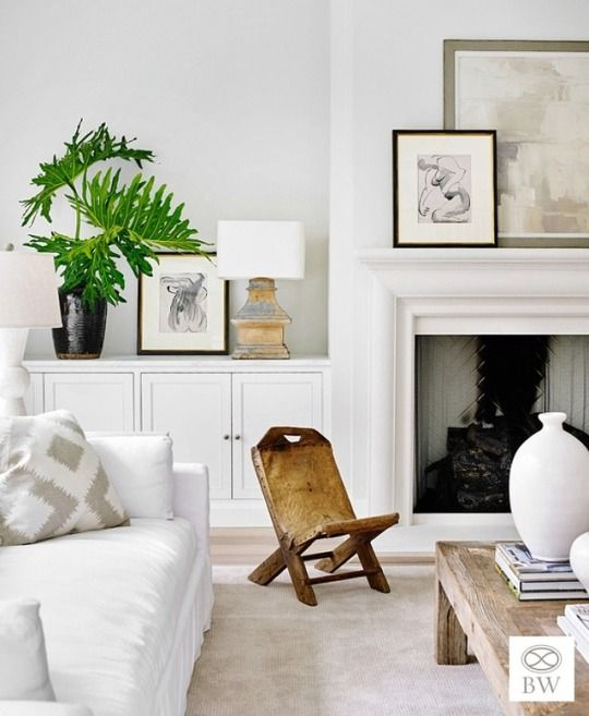 rustic child s chair in the living room and the like in 2019 rh pinterest com
