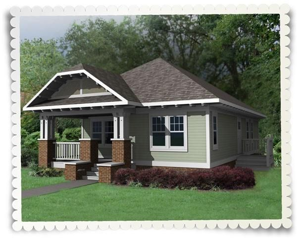 Browse our small house plans designs including small home for How to find the perfect house plan