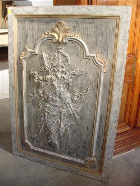 103 Best Antique Fragments And Panels Images On Pinterest