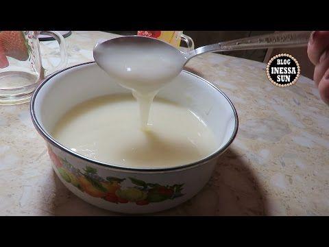 Клейстер для папье-маше из муки. О том как приготовить клейстер для папье-маше из муки (новая версия) http://www.allenyshka.net/index.php/ru/bumazhnoe-tvorch...