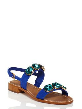 kate spade new york Bacau Sandals