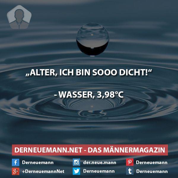 Sooo dicht #derneuemann #humor #lustig #spaß #sprüche