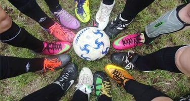 Top Rated 10 Best Soccer Cleats And Soccer Shoes Reviews