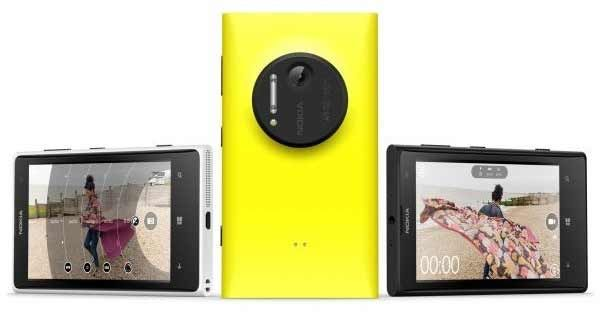 Holiday shopping season is kicking into gear. And so are the perks for people buying new Nokia Lumia smartphones with Windows Phone 8.