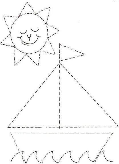 #çizgiçalışması#1.sınıf#okulöncesi#sınıfetkinliği#sınıffaaliyeti#anasınıfı#okul#ilkokul#noktalarıbirleştir#