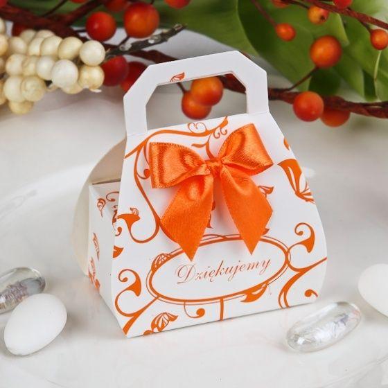 podziekowania-slubne-dla-gosci-kuf.motylek-pomaranczowy