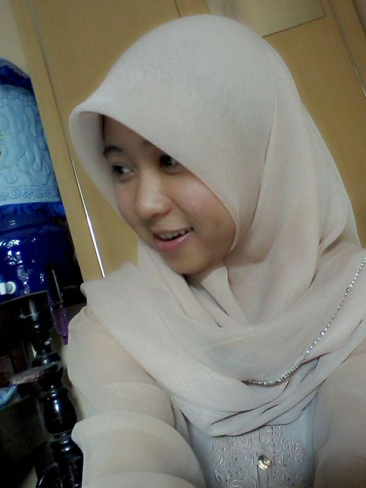 smile | selfie