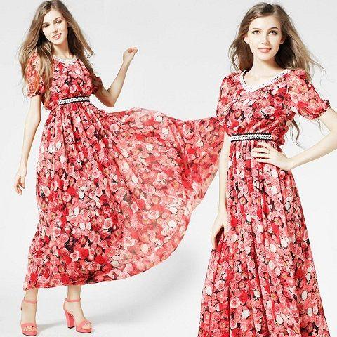 top 9 kleider mit Ärmeln design für frauen #armeln #design
