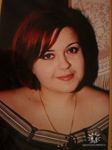 Η Tatiana Mitkoγεννήθηκε στις16 Ιανουαρίου 1980. Είναι μαμά τριών παιδιών και μένει στην Θεσσαλονίκη. Μας λέει: Ξεκίνησα να φτιάχνω λουλούδια πριν από4 χρόνια και η τεχνική αυτή ,που ονομάζεται Kanzashi, με κέρδισε από την πρώτη στιγμή!… Τα υλικά που χρησιμοποιώ είναι κορδέλες, υφάσματα και αφρώδες υλικό. Tα Kanzashi είναι στολίδια για τα μαλλιά που χρησιμοποιούνται … Συνέχεια ανάγνωσης Tatiana Mitko →