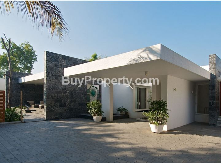 Find You Villa in Bangalore for sale, buy and rent. #villainbangalore #property #realestate  http://www.buyproperty.com/villa-in-bangalore