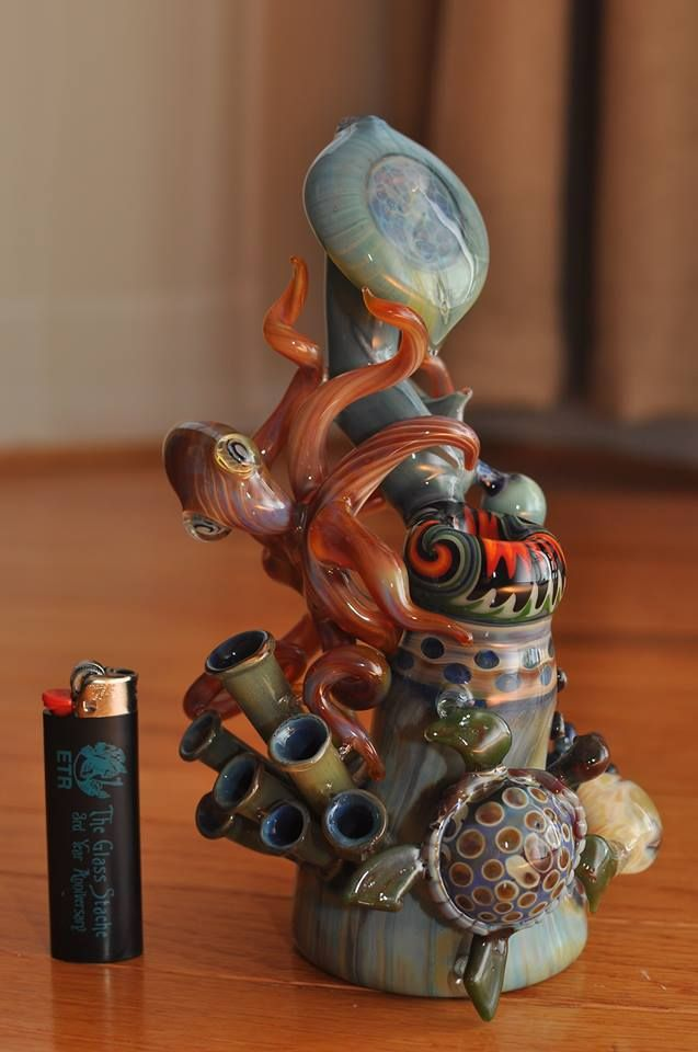 GIMMIE.   Buy Salvia Extract online to fill the bong at http://buysalviaextract.com/