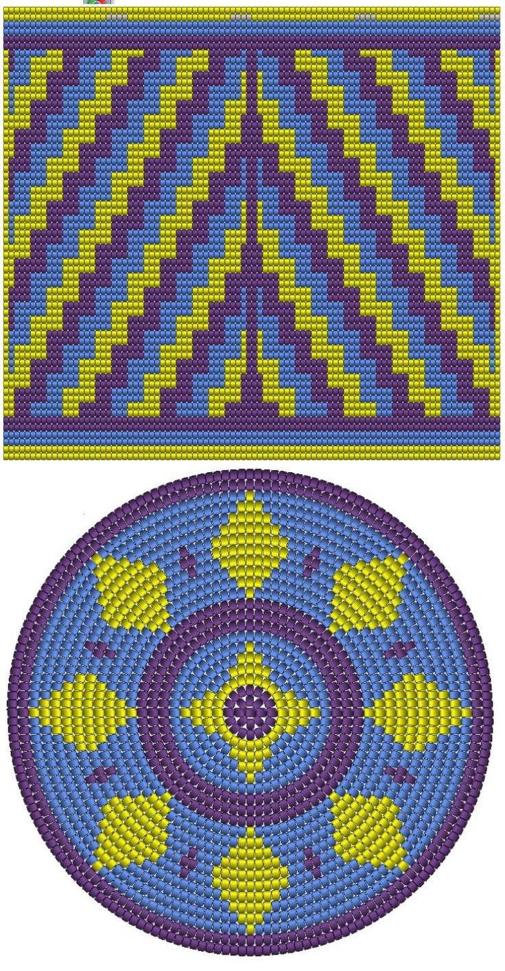 grafico+1.jpg (755×1452)