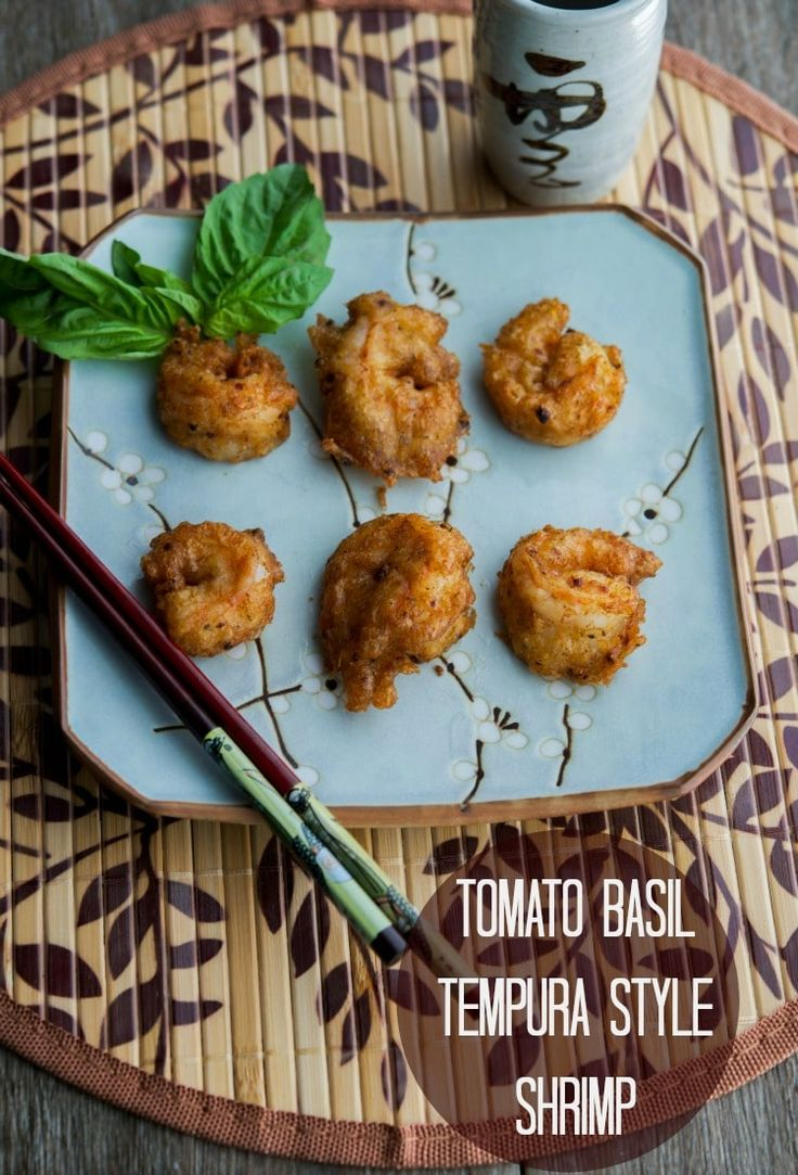 8 best McCormick Spice images on Pinterest | Seafood dishes ...