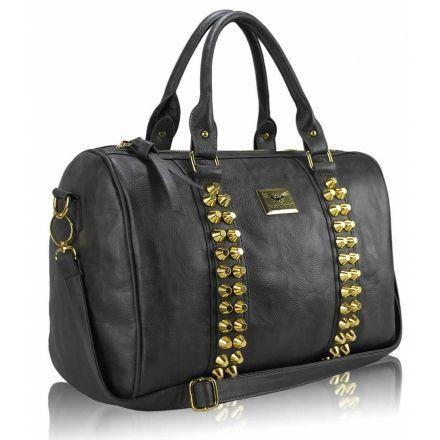 Dámske kabelky – bez nich sa žiť nedá! http://www.attrakt.me/damske-kabelky-bez-nich-sa-zit-neda?utm_source=rss&utm_medium=AltTag+Social&utm_campaign=RSS