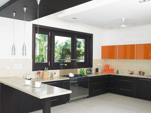 18 Best Images About Modular Kitchen Chennai On Pinterest Custom Kitchens Ux Ui Designer And