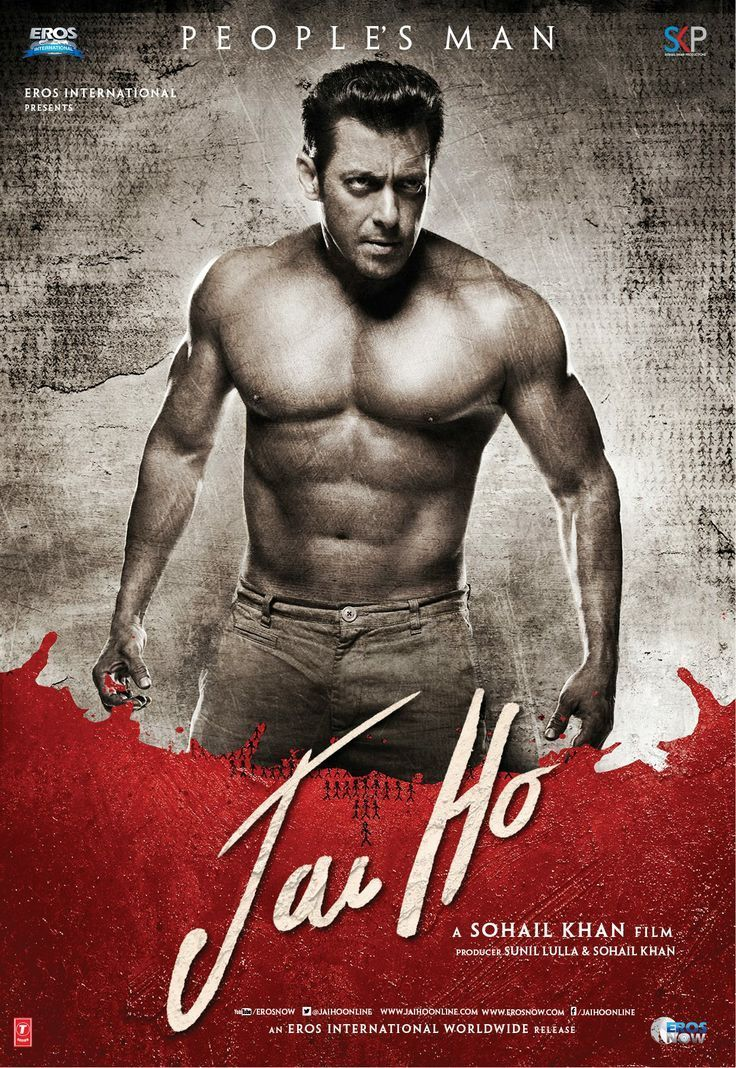 Awesome Bollywood: Pre-Order, DVD, VCD, Blu Ray, Audio CD @ Clickoncart.com Pre Order Movies Online... latest hindi movie dvd Check more at http://kinoman.top/pin/18523/