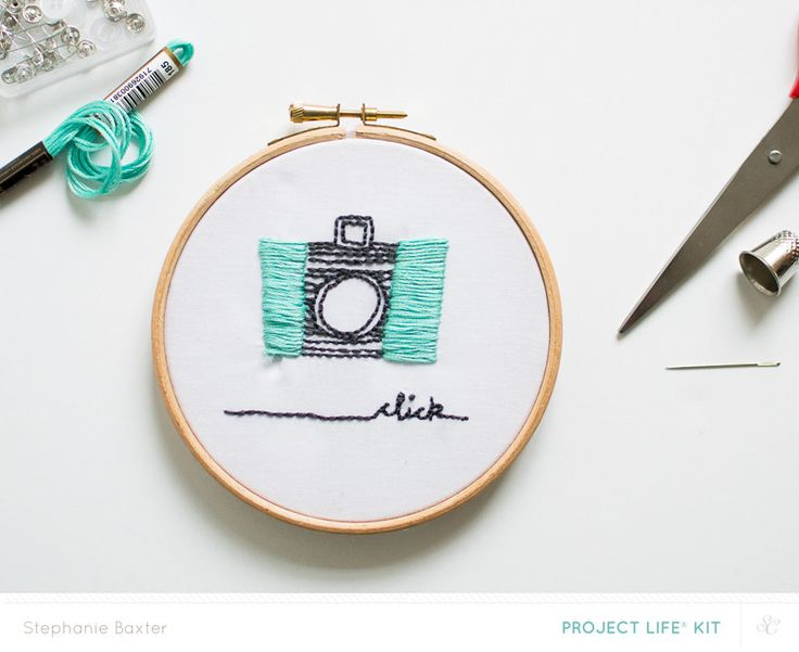 Use Stamps To Make Embroidery Templates Click  Embroidery