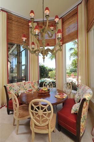 Die besten 25+ Tropical ceiling tile Ideen auf Pinterest Dunkler - wohnzimmer ideen afrika