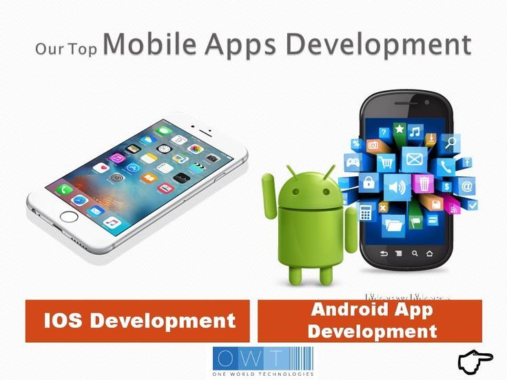 We Expert in ios application and Android apps development : app development cost and packages top app development companies top mobile app development firms