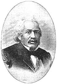 James Derham, born into slavery in 1762 and owned by three different doctors, worked as a nurse during the civil war. He went on to be the first african american doctor to practice medicine in the US.