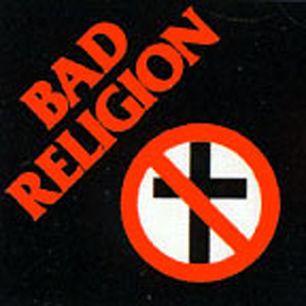 Fritagelse fra kristendomskundskab for eller imod