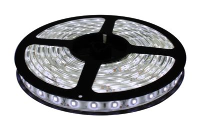 Electronics Cars Fashion Collectibles Coupons And More Ebay Led Strip Lighting Strip Lighting Led