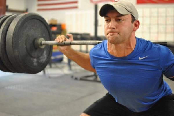 Get a Big Squat: The Russian Squat Routine vs. The Smolov Squat Routine