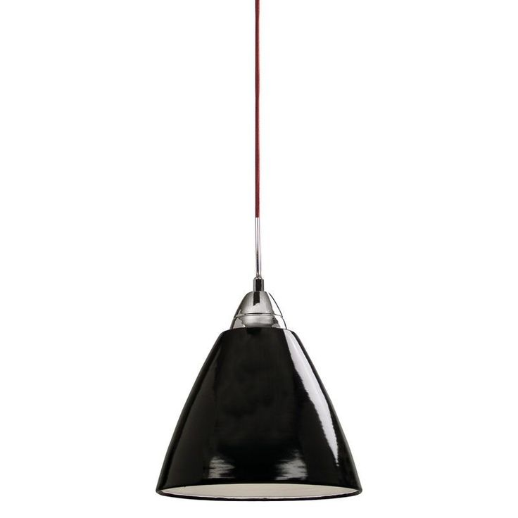 Nordlux Read 20 Ceiling Pendant - Black The Nordlux Read 20 is a wonderfully simple ceiling pendant light with a clear Scandinavian influence.  sc 1 st  Pinterest & 162 best Nordlux Pendant Lights images on Pinterest | Pendant ... azcodes.com