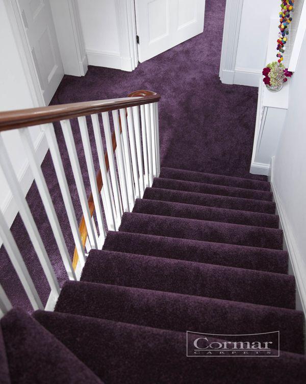 Cormar Carpets Sensation - Carpet Vidalondon