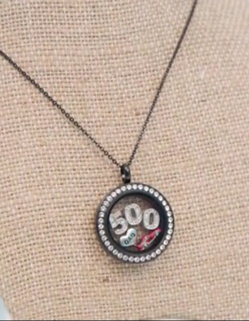 87 best origami owl images on pinterest living lockets
