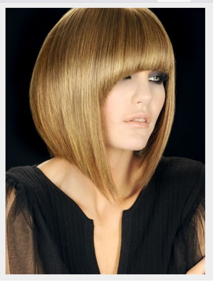 8 Best 45 Degree Haircut Images On Pinterest | Hair Cut, Hairstyles And  Beauty