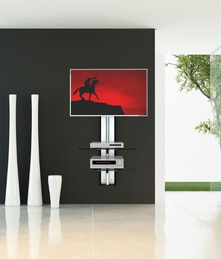 25+ beste ideeën over Glazen planken op Pinterest - Keukenraam ...