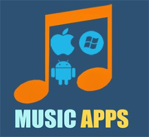 Free Music Download Apps