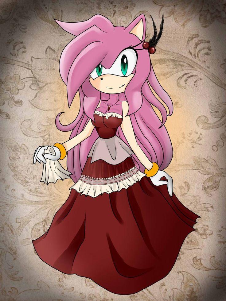 Cool Drawings Shadow Hedgehog