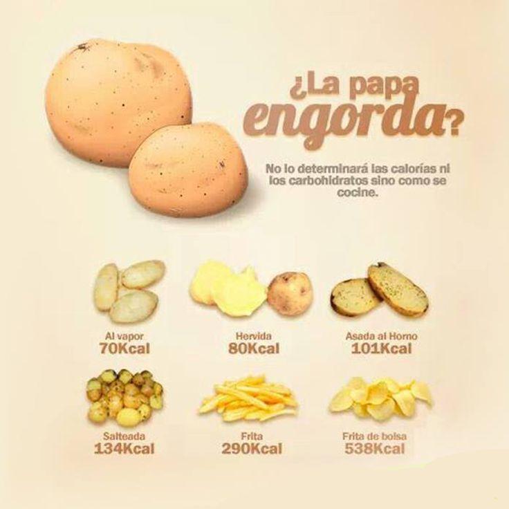 medicina natural para el tratamiento de la gota que alimentos evitar cuando el acido urico esta elevado valores acido urico pediatria