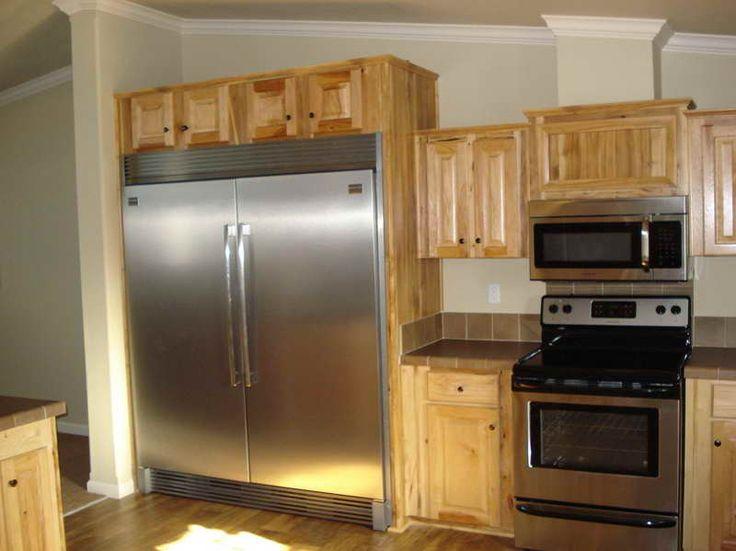 Best 25+ Dorm Size Refrigerator Ideas On Pinterest