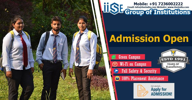 #post 's flagship course,#Post #graduate  #diploma  in #management  (PGDM), is a Three Year Part Time #programmer  that has made phenomenal contribution towards filling industry requirements.The programme has been granted equivalence to #mba  by #aicte .